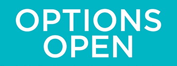 Optionsopen.org